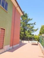 Casa a schiera in vendita a Roma
