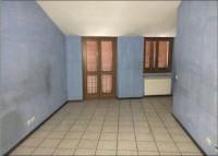 Appartamenti a Brescia BS