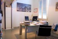Ufficio ad Este