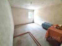 Casa in linea al grezzo in vendita a San Martino al T. - Rif.R3