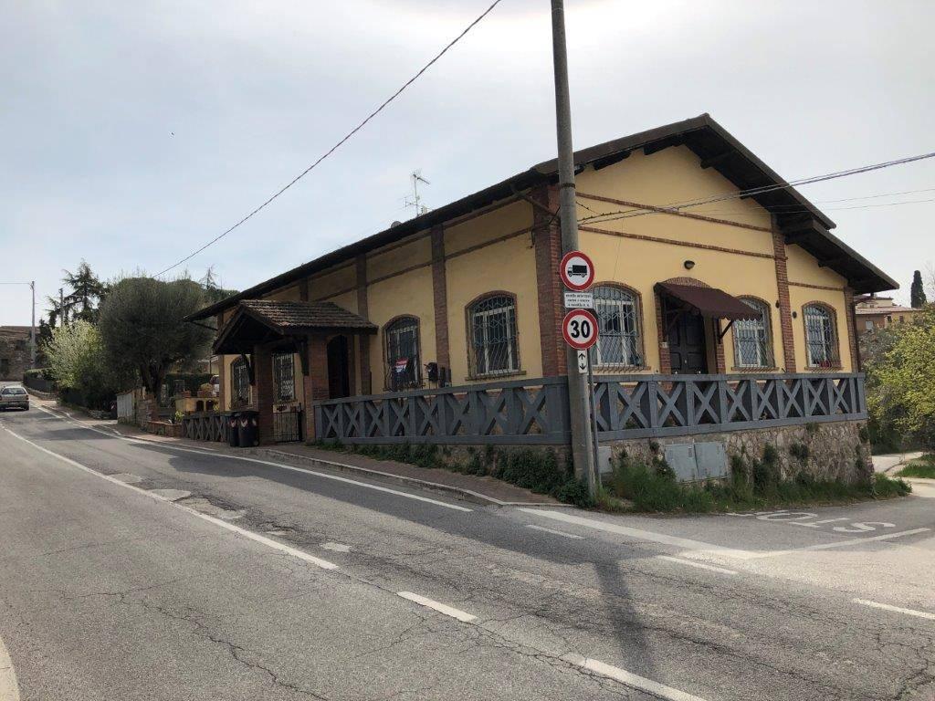 Ufficio a Corciano PG