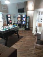 Bar in vendita