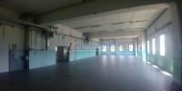 Immobile così suddiviso: - piano terra: mq 420 ca. di negozio, mq 288 ca. di officina/deposito - s