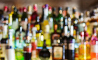 Bologna San Donato bellissimo bar in vendita