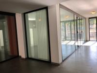 Unità commerciale/direzionale di 165 mq a Udine in Piazzale Chiavris