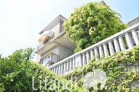 Padenghe sul Garda: Casa singola con terreno privato