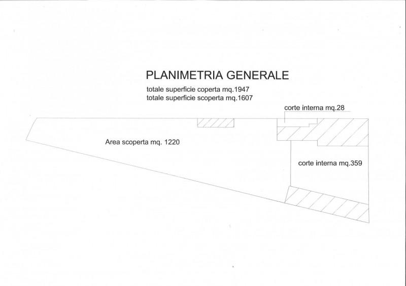 Altro in vendita a Vittorio Veneto, 9999 locali, prezzo € 300.000 | CambioCasa.it