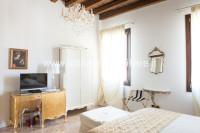 R-1663 Hotel 3 stelle in vendita sulla Riviera del Brenta