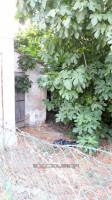 PORTO VIRO: Casa accostata da ristrutturare