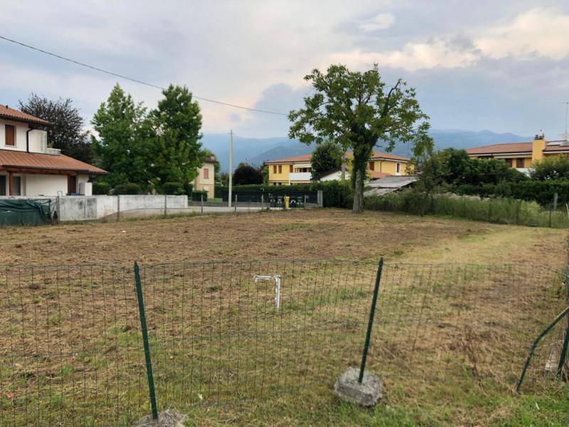 Terreno Edificabile Residenziale in vendita a Cordignano, 9999 locali, prezzo € 42.000 | CambioCasa.it
