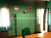R-1694 Negozio-ufficio in affitto ad Este