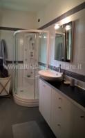 R-1709 Appartamento in vendita a Lozzo Atestino (PD)