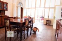 Este - Palazzetto in Centro Storico in vendita
