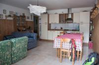 Wohnung zum Kauf in Malè