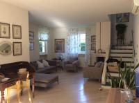In Ripa meravigliosa villa singola in vendita