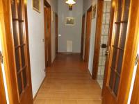 Appartamento in vendita a Arcevia