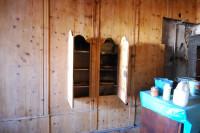 Monolocale in casa storica a Lorenzago di Cadore