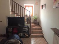 vendesi Comune di Montevarchi, in prossimità di Caposelvi, appartamento