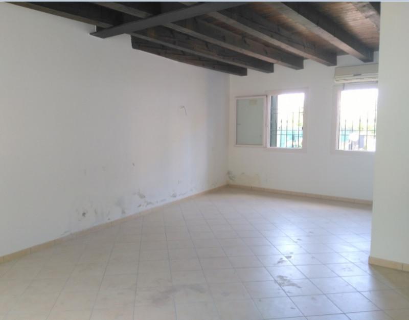 Negozio / Locale in vendita a Spresiano, 9999 locali, zona Località: Spresiano - Centro, prezzo € 60.000 | CambioCasa.it