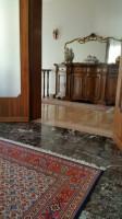 Casa singola in vendita a Monselice