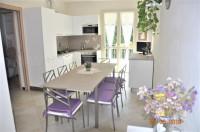 Ronchi appartamento duplex in vendita ottime rifiniture nuovo