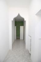 SENIGALLIA Zona Piano Regolatore, appartamento indipendente, ristrutturato di 110 mq.
