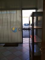 PIANIGA-MELLAREDO CENTRO: NUOVO NEGOZIO AL PIANO TERRA, FRONTE STRADA