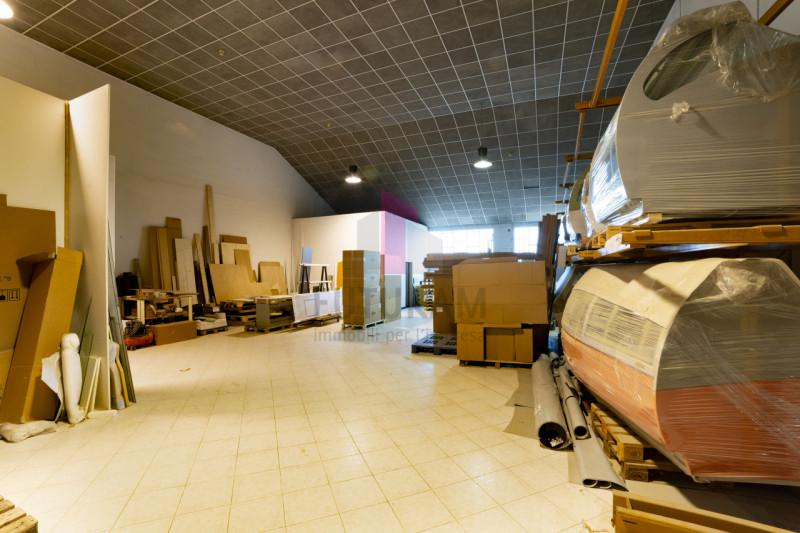Capannone in vendita a Carmignano di Brenta - https://images.gestionaleimmobiliare.it/foto/annunci/190920/2072021/800x800/018__9e_risultato.jpg