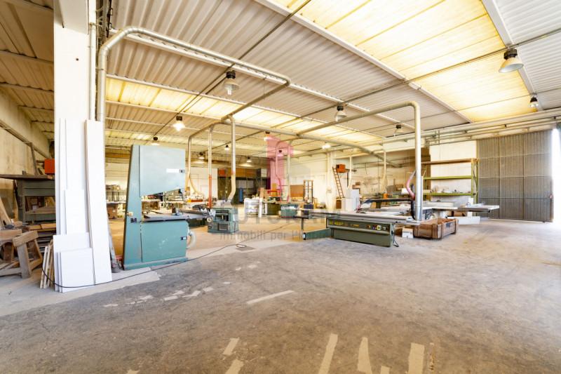 Capannone in vendita a Carmignano di Brenta - https://images.gestionaleimmobiliare.it/foto/annunci/190920/2072021/800x800/021__9h_risultato.jpg