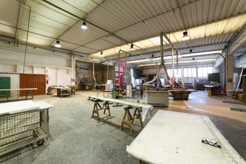 Capannone in vendita a Carmignano di Brenta - https://images.gestionaleimmobiliare.it/foto/annunci/190920/2072021/800x800/022__9i_risultato.jpg