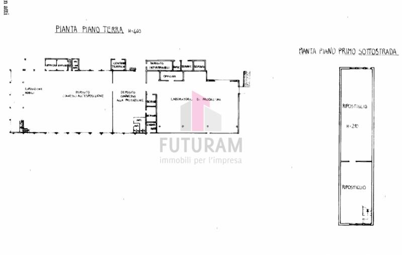 Capannone in vendita a Carmignano di Brenta - https://images.gestionaleimmobiliare.it/foto/annunci/190920/2072021/800x800/023__9l_risultato.png