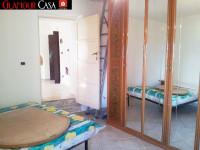 Appartamento Bilocale Guidonia Montecelio