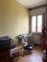 Ampio appartamento ristrutturato ad Este