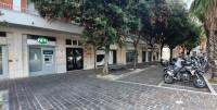 Negozio in affitto a Pescara