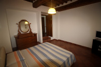 Montevarchi vendesi appartamento