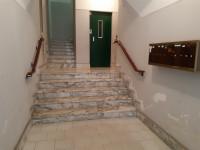 Appartamento trilocale Villa San Giovanni Centro