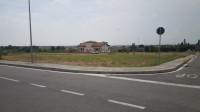 Terreno in vendita a Cavriana