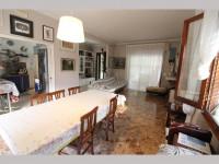 FORTE DEI MARMI Villa singola 1 km dal mare