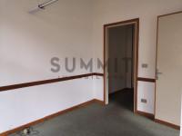 Ufficio in affitto a Schio