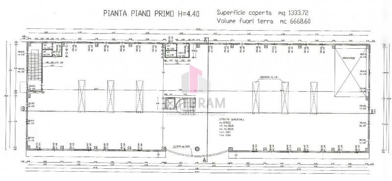 Capannone in vendita a Zimella - https://images.gestionaleimmobiliare.it/foto/annunci/191010/2080741/800x800/002__plan_p1_risultato.jpg