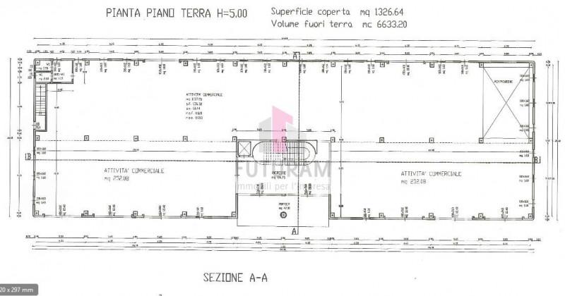 Capannone in vendita a Zimella - https://images.gestionaleimmobiliare.it/foto/annunci/191010/2080741/800x800/003__plan_pt_risultato.jpg