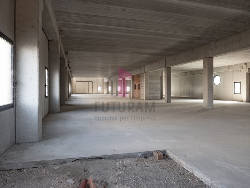 Capannone in vendita a Zimella - https://images.gestionaleimmobiliare.it/foto/annunci/191010/2080741/800x800/013__9c_risultato.jpg