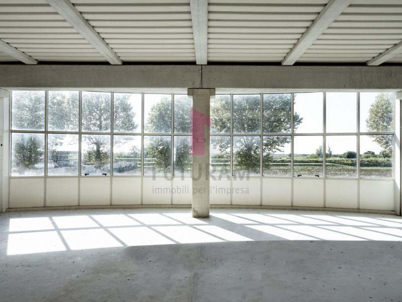Capannone in vendita a Zimella - https://images.gestionaleimmobiliare.it/foto/annunci/191010/2080741/800x800/018__9h_risultato.jpg