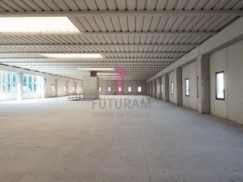 Capannone in vendita a Zimella - https://images.gestionaleimmobiliare.it/foto/annunci/191010/2080741/800x800/020__9l_risultato.jpg