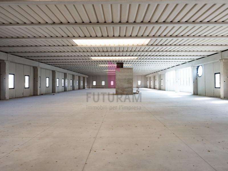 Capannone in vendita a Zimella - https://images.gestionaleimmobiliare.it/foto/annunci/191010/2080741/800x800/022__9n_risultato.jpg