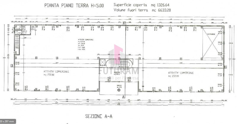Capannone in affitto a Zimella - https://images.gestionaleimmobiliare.it/foto/annunci/191011/2080989/800x800/001__plan_pt_risultato.jpg