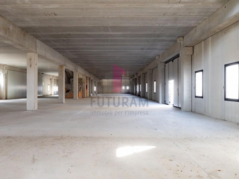 Capannone in affitto a Zimella - https://images.gestionaleimmobiliare.it/foto/annunci/191011/2080989/800x800/002__2_risultato.jpg