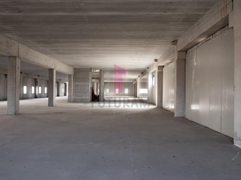 Capannone in affitto a Zimella - https://images.gestionaleimmobiliare.it/foto/annunci/191011/2080989/800x800/008__8_risultato.jpg