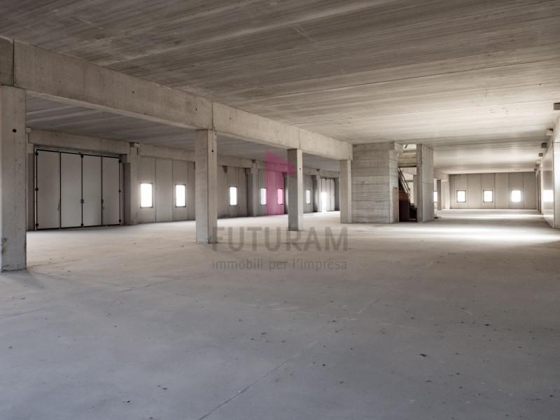 Capannone in affitto a Zimella - https://images.gestionaleimmobiliare.it/foto/annunci/191011/2080989/800x800/011__9b_risultato.jpg