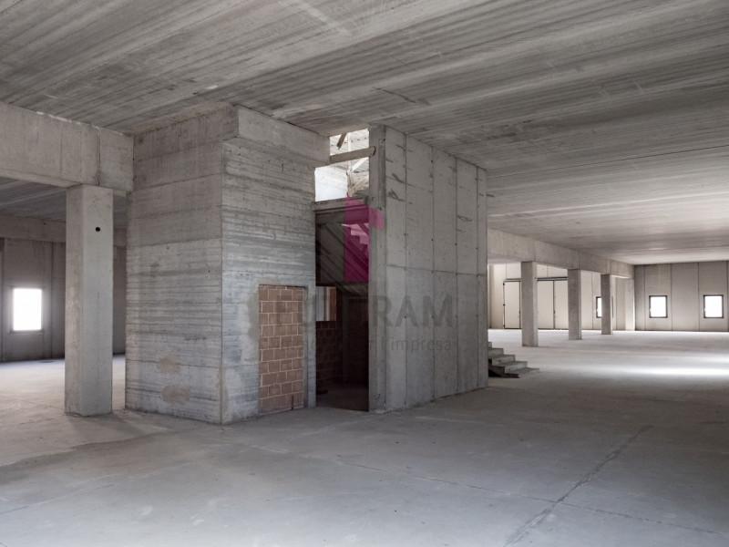 Capannone in affitto a Zimella - https://images.gestionaleimmobiliare.it/foto/annunci/191011/2081017/800x800/007__7_risultato.jpg